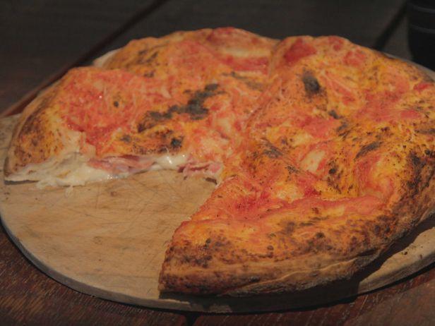 Prova Pizzeria in L.A.