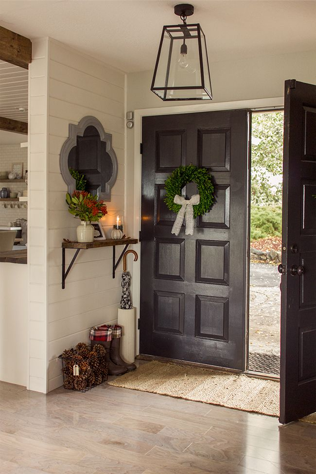 Front Porch Foyer : Best images about entryway decor on pinterest herons