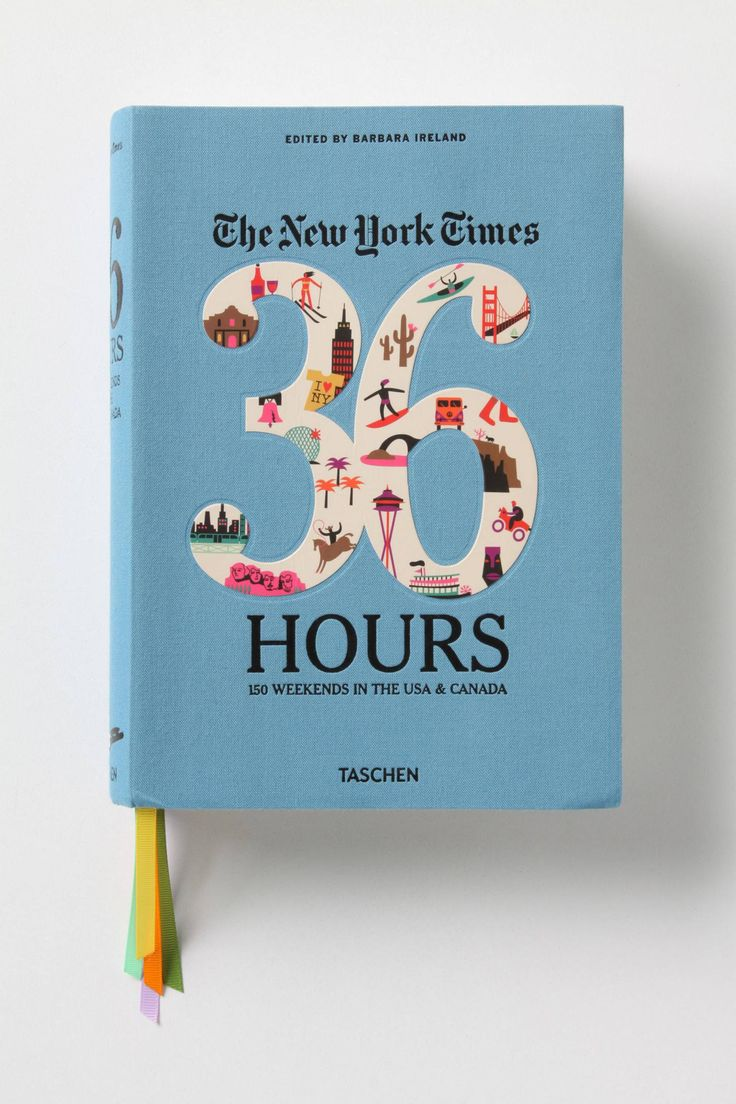 The color-play coloring book moma - A Book About What To Do If You Had 36 Hours In Different Cities In The Us And Canada 36 Hours 150 Weekends In The Usa And Canada