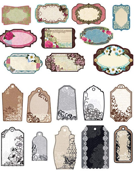 28 best images about paper wishes site on pinterest paris