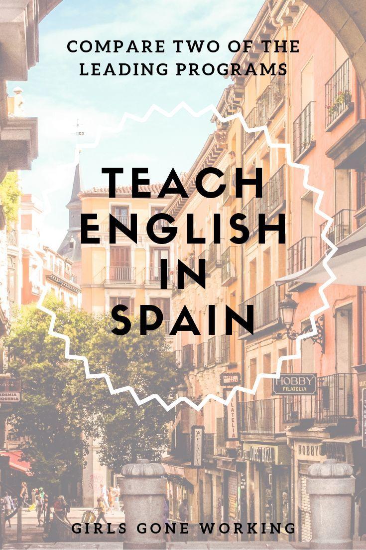 06b535b941c24876f64db5639bcc79b8 - How To Get A Job In Spain As An American