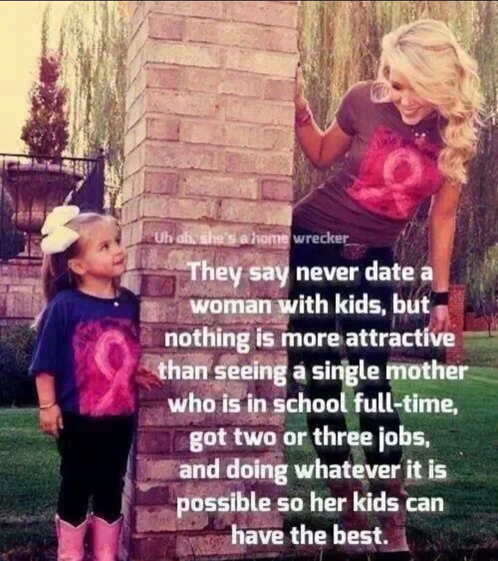 Why are Has Who A A Girl Kid Dating though you