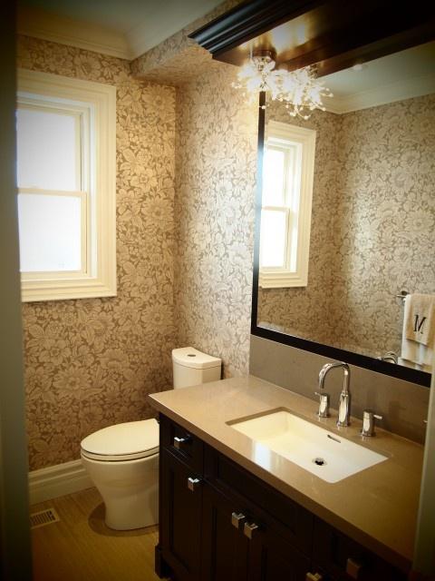 Beautiful Bathrooms Houzz 636 best beautiful bathrooms i images on pinterest | room