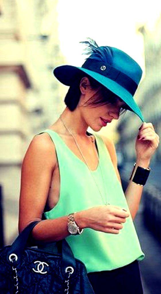 260 best beautiful fancy hats for women images on