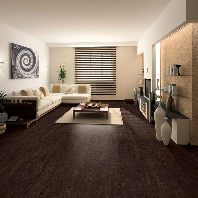 11 Best Images About Cork Board Flooring On Pinterest