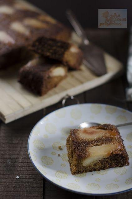 tarta-invertida-peras1