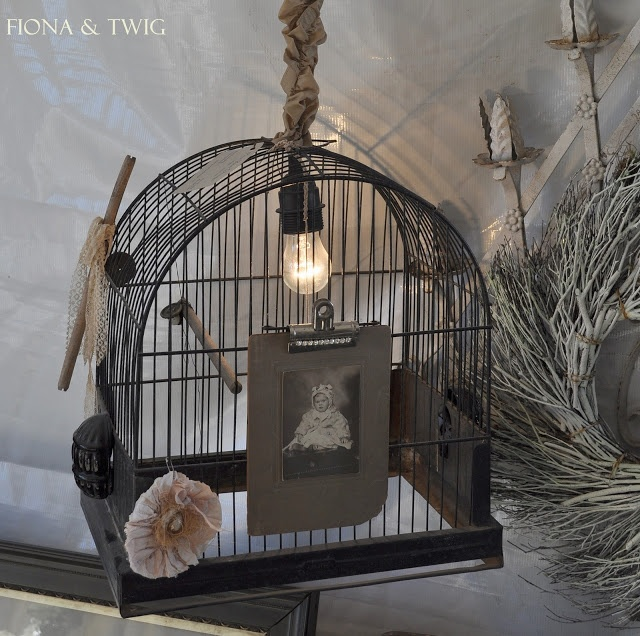 69 best jolie cage a oiseaux images on pinterest birdhouses the birds and bird houses. Black Bedroom Furniture Sets. Home Design Ideas