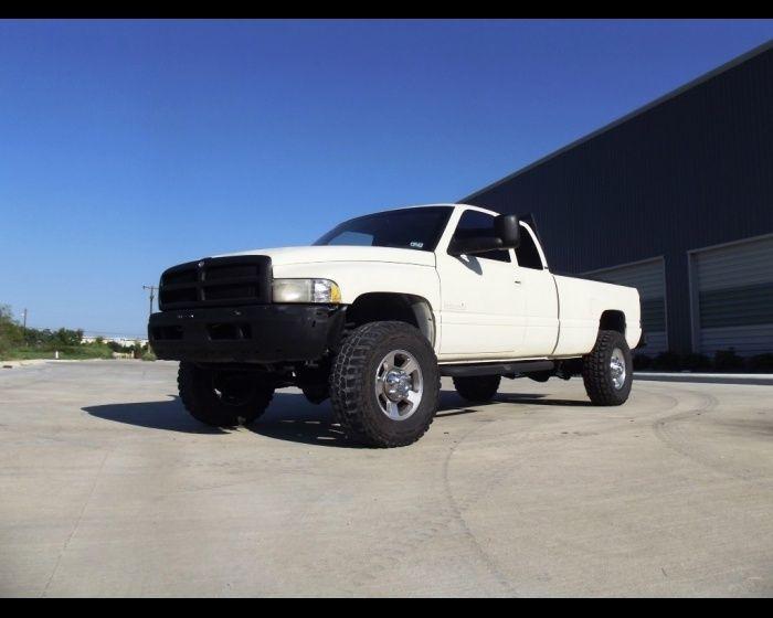 diesel 2500 trucks for sale in texas autos post. Black Bedroom Furniture Sets. Home Design Ideas