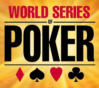 Informasi Pemain Judi Poker yang Berhasil Memenangkan Permainan dan Menjadi Terbaik Didunia