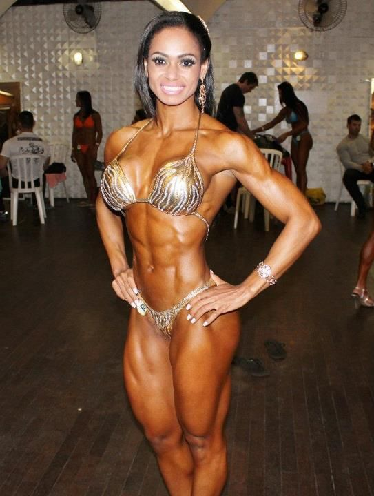 17+ best images about Denise Rodrigues on Pinterest ...