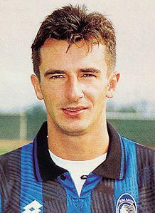 Roberto Rambaudi, Atalanta 1993-94.JPG