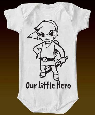 Google Image Result for http://cdn.womensunitedonline.com/pregnancyandbaby/articles/2011/04/baby-onesie-legend-of-zelda-onesie.jpg