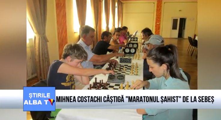 mihnea-costachi-castiga