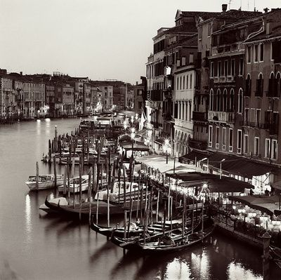 Black and White Photography Pictures - AllPosters.ca