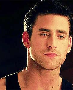 Oliver Jackson-Cohen was born on October 24, 1986 in London, England as Oliver Mansour Jackson-Cohen.