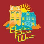 Benton Park West