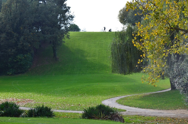 10 best golf courses in languedoc south of france images on pinterest golf courses 18th and. Black Bedroom Furniture Sets. Home Design Ideas