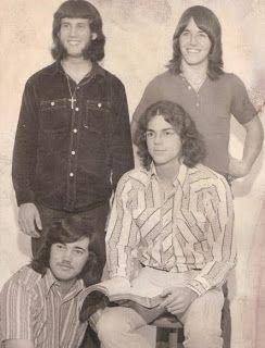 rainbow_promise_steve_powell_1972_christian_rock_psychedelic_rocknroll_band