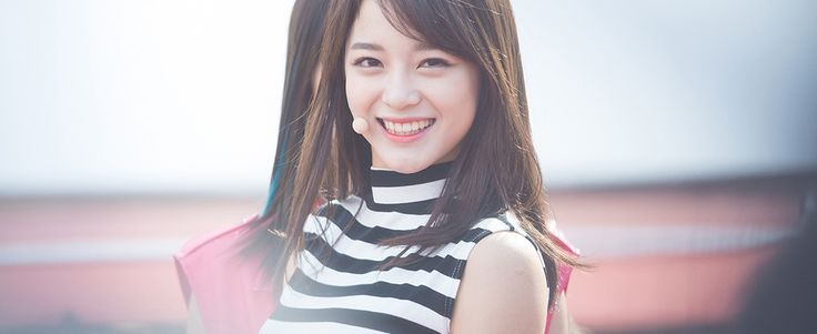 ioi sejeong - Google Search