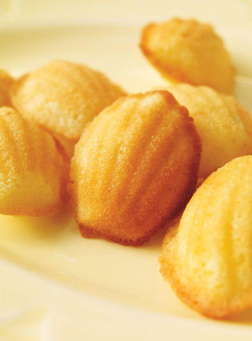 61 Best Limon Images On Pinterest Dessert Recipes Petit