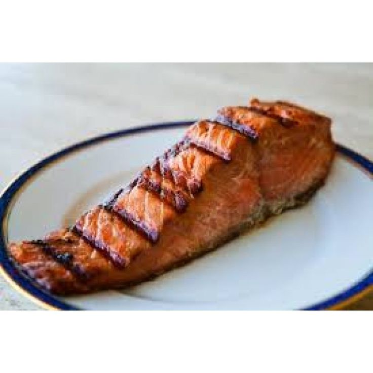 ... grilled salmon recipes salmon fillets soy sauce olive oils forward