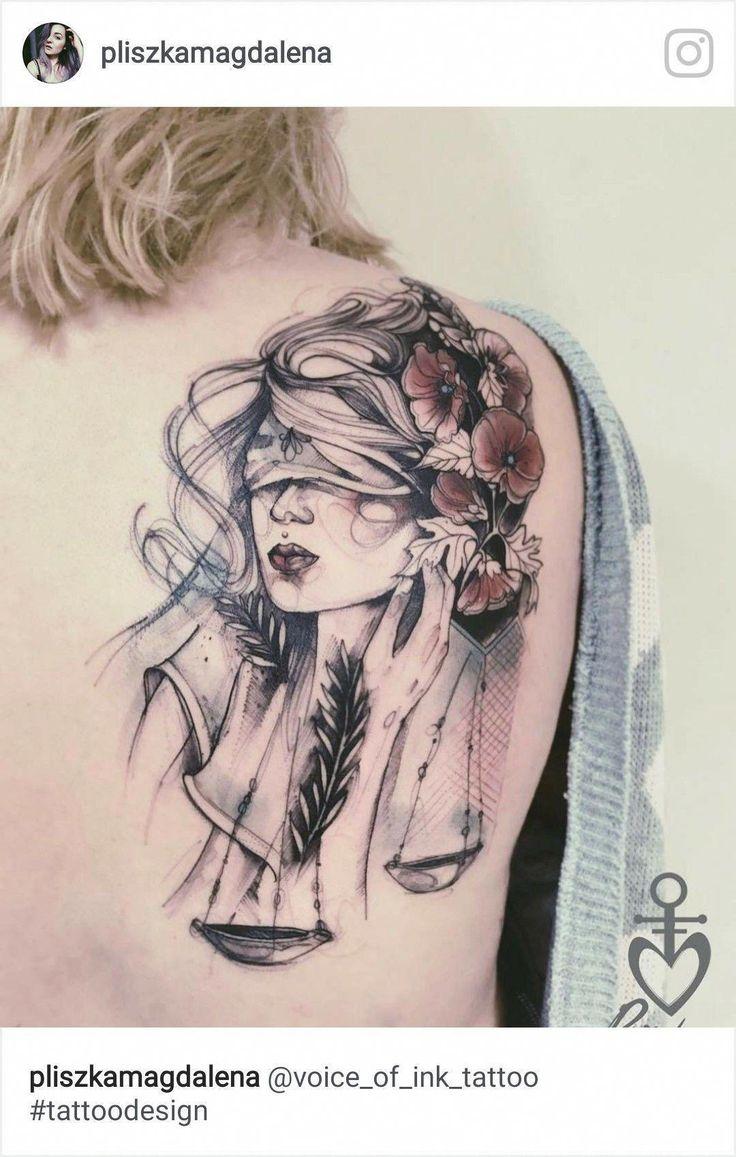 full black sleeve tattoo meaning Mandalatattoo (With