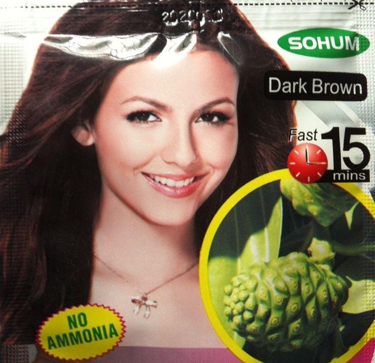 7 Best Dye Hair Color Ebay Images On Pinterest Change Hair Color