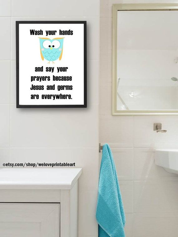 Best 25+ Owl Bathroom Decor Ideas On Pinterest