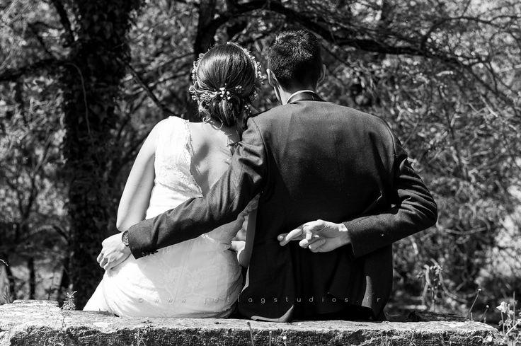 Mariage Coralie et Joseph - La Boisse - Blyes - Tramoyes - Niévroz - JeTlagstudios - Jérôme TAILLANDIER - Photographe Mariage Ain