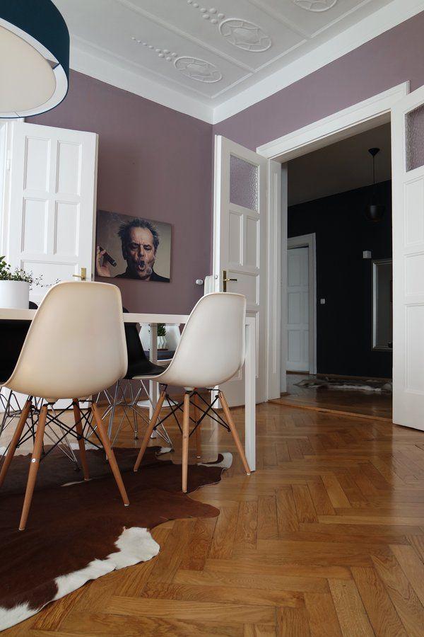 die besten 25 hohe decke schlafzimmer ideen auf pinterest mein ideales zuhause indoor. Black Bedroom Furniture Sets. Home Design Ideas