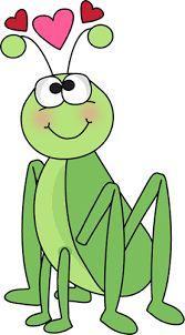 "Vaizdo rezultatas pagal užklausą ""grasshopper picture for kindergarten"""