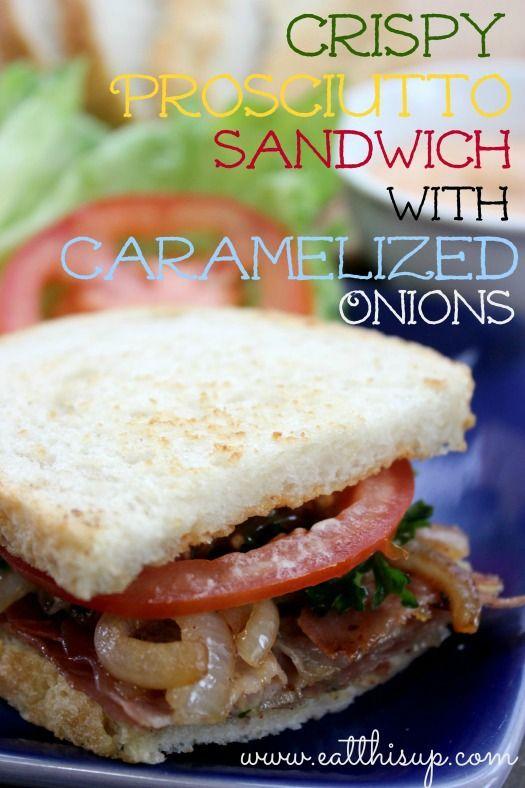 ... mozzarella sandwiches! on Pinterest | Tomato pesto, Breads and Olive