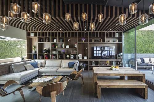 Luxury Hotel Accommodation in Condesa Mexico City | USA Today |Condesa District Mexico City