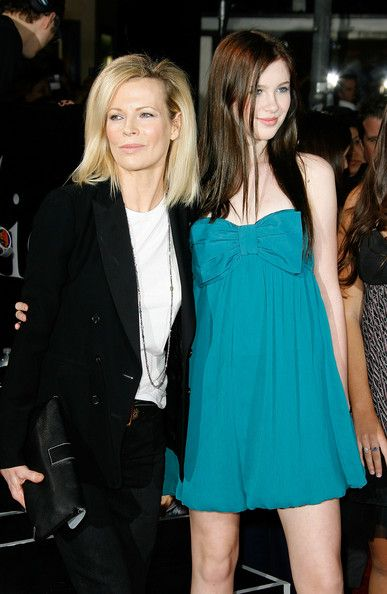 Celebrity Mothers Set Bar Too High For Non Famous Women: Best 25+ Beautiful Celebrities Ideas On Pinterest