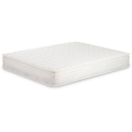 Big Lots Pillow Top Mattress