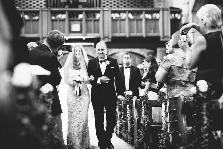 vintage-wedding-photographer-Centennial-park-top-candid-sydney