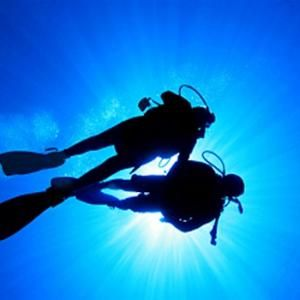 Save money on the Scuba 2 Tank Dive tour.  Our experts have personally selected the best Freeport shore excursions.  Call us for personalized service and a wide range of Caribbean shore excursions.