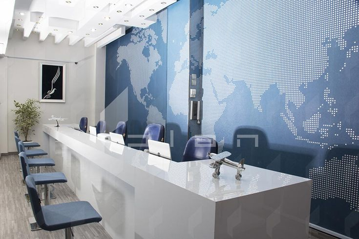 13 best travel agency office images on pinterest offices for Agency interior design ideas