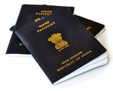 Go For Visa | Immigration and Visa Consultants: 3 Reasons to Hire a Visa Consultant to Migrate to ...