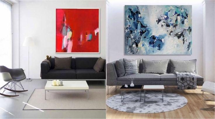 les 25 meilleures id es de la cat gorie couleurs chaudes sur pinterest palettes de couleurs. Black Bedroom Furniture Sets. Home Design Ideas