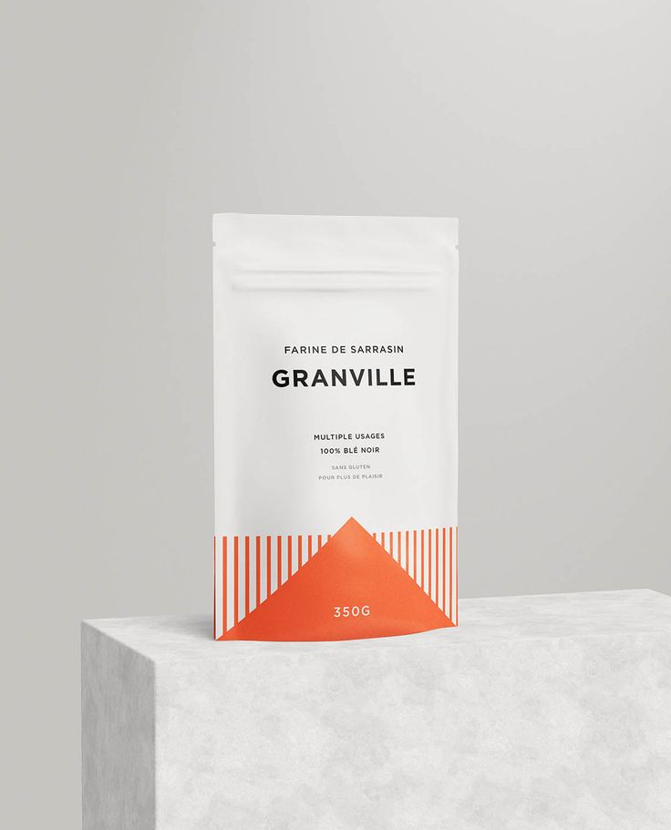 Sachet Pack Free Mockup Dealjumbo Com Discounted Design Bundles With Extended License Free Packaging Mockup Free Mockup Packaging Mockup