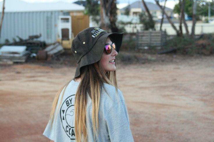 ♢By The Coast Clothing♢