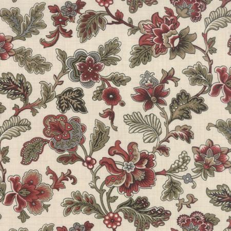 Le Marais Pearl 13550 24 Moda