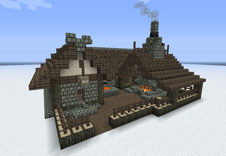 medieval building pack schems and world dl minecraft