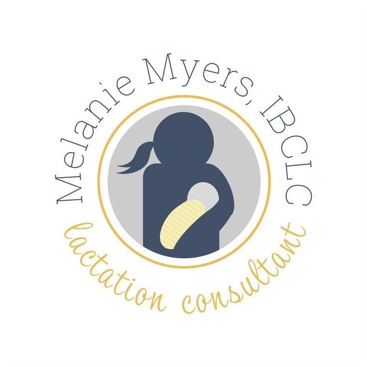 Lactation Consultant Central PA | Lactation consultant ...