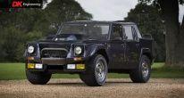 Lamborghini for sale | Classic Driver