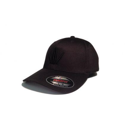 SAIOXIN - The All Black -  #saioxin #hats #surf #clothing www.saioxin.com