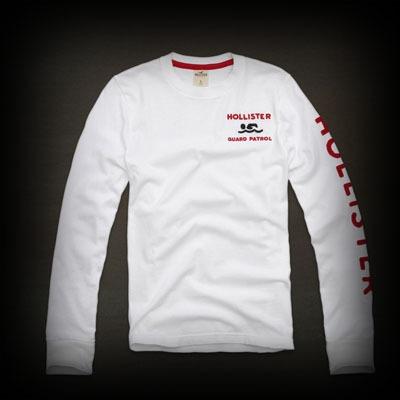 Hollister メンズ Tシャツ ホリスター Westward Beach Tシャツ-アバクロ 通販 ショップ #ITShop