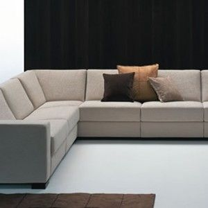 Sofa Cover Make Your Living Room Lively With Stunning Sofa Set Designs