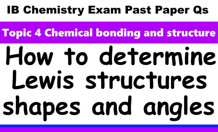 lewis structures essay Lewis structures lewis structures or lewis structures electron dot diagrams for atoms, ions, ionic essay on curriculum compounds and covalent compounds tutorial with.